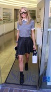 http://thumbnails105.imagebam.com/43939/b7e78b439385072.jpg