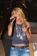 Carrie Underwood | Performance @ the Watershed Music Festival in George | October 1 | 36 pics