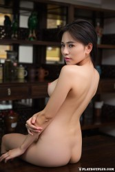 http://thumbnails105.imagebam.com/44042/d87b45440417193.jpg