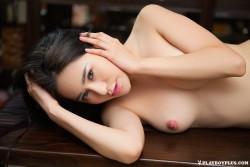 http://thumbnails105.imagebam.com/44042/eb4b6f440417170.jpg