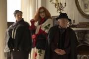 Американская история ужасов / American Horror Story (сериал 2011 - ) 2b82b6440444006
