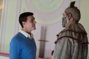 Американская история ужасов / American Horror Story (сериал 2011 - ) C2ec8d440446813
