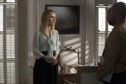 Американская история ужасов / American Horror Story (сериал 2011 - ) F6a4df440443873