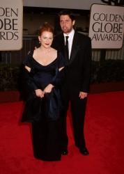 Golden Globe Awards 3c5ad2441858480