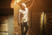 Побег / Prison Break (сериал 2005-2009) 66adce442602852