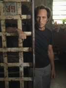 Побег / Prison Break (сериал 2005-2009) B1af14442601152