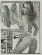 charlton belinda Vintage forum erotica
