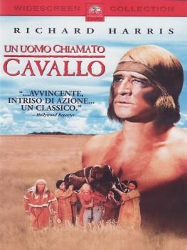 Un uomo chiamato Cavallo (1970) DVD5 Copia 1:1 ITA-MULTI