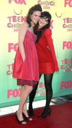 Teen Choice Awards 7659cc444670925