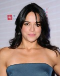 Michelle Rodriguez - 11th Annual Chinese American FF Opening Ceremony November 3-2015 x29