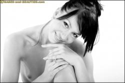 http://thumbnails105.imagebam.com/44565/bff82f445646792.jpg
