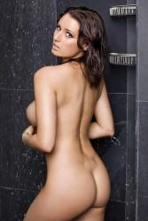 http://thumbnails105.imagebam.com/44566/188f81445651236.jpg