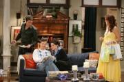 Уилл и Грейс / Will & Grace (сериал 1998-2006) 83925d445858310