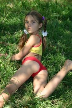 Shyla stylez nude cum shots