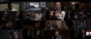 Criminal Activities (2015) 720p WEB-DL