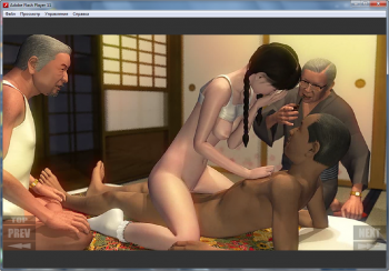 fleable gorl gets naked sex video