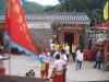 泰亨鄉乙未年太平清醮 1a9caf450555479