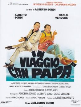 In viaggio con papà (1982) DVD9 Copia 1:1 ITA