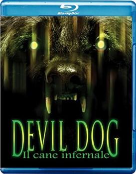 Devil Dog - Il Cane infernale (1978) Full Blu-Ray 41Gb AVC ITA ENG DTS-HD MA 2.0