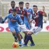 фотогалерея Bologna FC 6399e0451270532