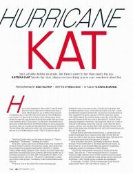Katrina Kaif 2