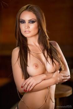 Emanuela Albino - BellaFaSemana x 58 122706451856402