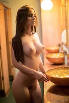 Emanuela Albino - BellaFaSemana x 58 204e5c451855749