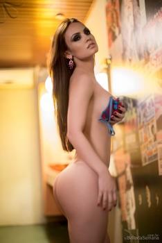 Emanuela Albino - BellaFaSemana x 58 748498451855659