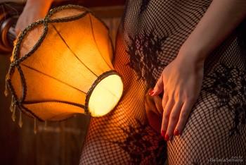 Emanuela Albino - BellaFaSemana x 58 7541cd451857415