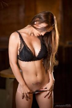 Emanuela Albino - BellaFaSemana x 58 9d9108451856281