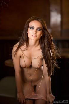 Emanuela Albino - BellaFaSemana x 58 C1f211451856523