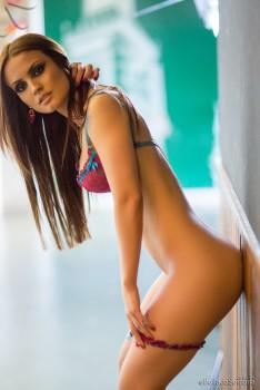 Emanuela Albino - BellaFaSemana x 58 C20d5f451855614