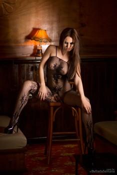 Emanuela Albino - BellaFaSemana x 58 C2ff78451857266