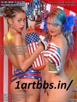 new hot art models amp pthc forum boy amp girl 3 12y new