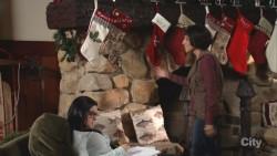 Ariel Winter in Modern Family S07 E09