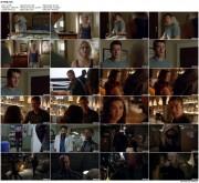 """Rose McIver, Brooke Lyons - """"iZombie"""" S02E09"""