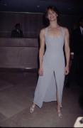Alexandra Paul - 10th Annual Genesis Awards 30.3.1996 x12