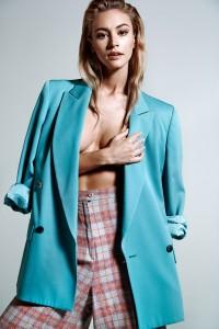 Bryana Holly - Tristan Kallas Shoot -x10