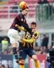 фотогалерея AC Milan - Страница 12 24d9ad452609357