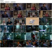 "Alison Brie, Brooke Burns - ""Community"" S06E08"