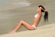 http://thumbnails105.imagebam.com/45268/98e60a452670472.jpg