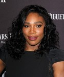 Serena Williams Grand Opening of the Audemars Piguet Rodeo Drive Boutique December 9-2015 x2