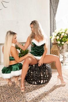 Liziane Soares - BellaDaSemana x154 5c5f03452865627