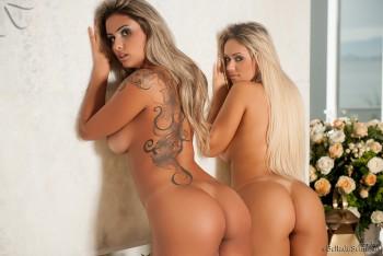 Liziane Soares - BellaDaSemana x154 D9239d452865870
