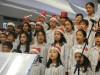 Kowloon Junior School 2a7e8c452897173