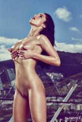 http://thumbnails105.imagebam.com/45290/953510452899847.jpg