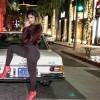 Lexy Panterra A.K.A Twerk Queen Ass/Freestyle Twerking Tribute Thread.