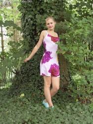 http://thumbnails105.imagebam.com/45297/61e95e452961640.jpg