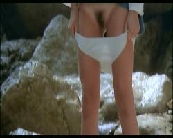 lara wendel nude: