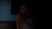 Chloe Sevigny   American Horror Story S05E10